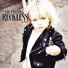 10 I was living on my own for the first time,and owned too much black eyeliner. I was a rebel. You is my favorite song.