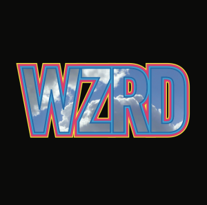 3 WZRD Kid Cudi,and Dot Da Genius made an absolutely amazing album. I know the reviews for this album, was not that great,but this album was a risk. In my opinion a risk worth taking. Their cover of Where Did You Sleep Last Night would make Lead Belly proud.
