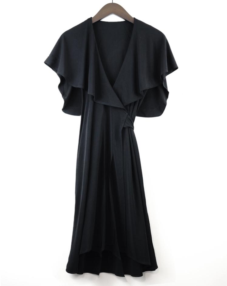 Calla Convertible Dress