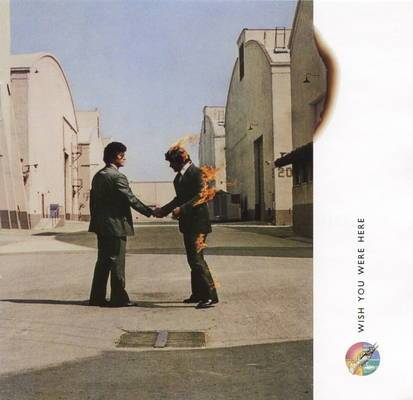 pink-floyd-wish-you-were-here-1975-front-cover-45259