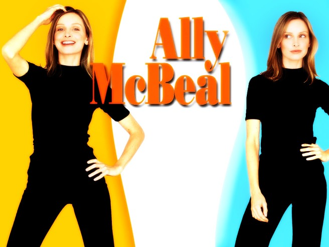 wallpapers_telefilm_ally_mcbeal_ally_mc_beal-ally-0005