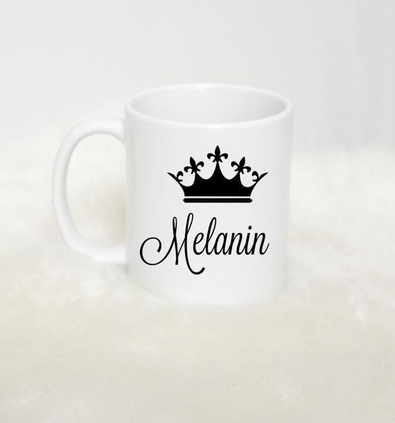 Photo belongs to Blushing Crown